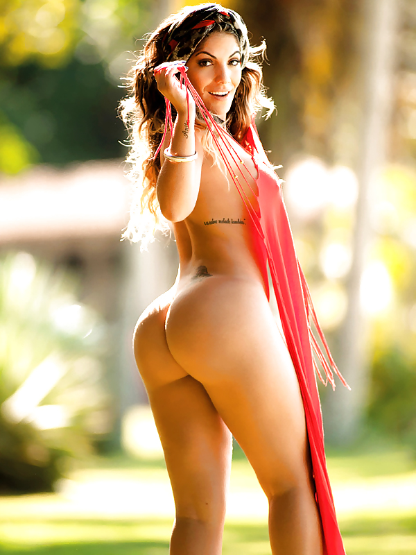 nude-pics-of-hot-brazilians