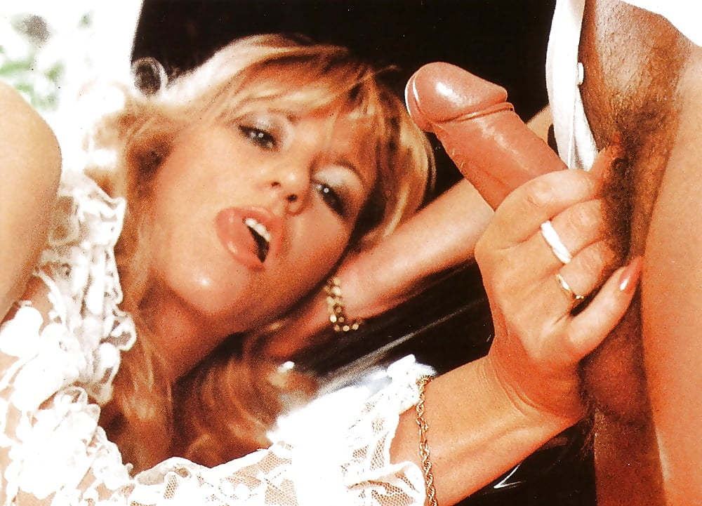 Handjob porn pics and cock jerking vintage photo clips