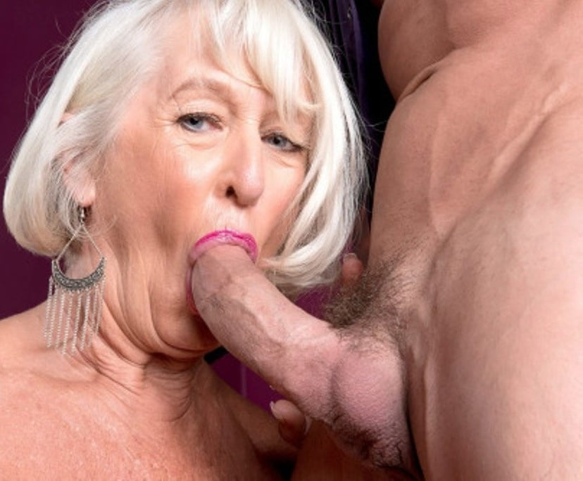 White galery japanese granny love big cock free xxx galeries