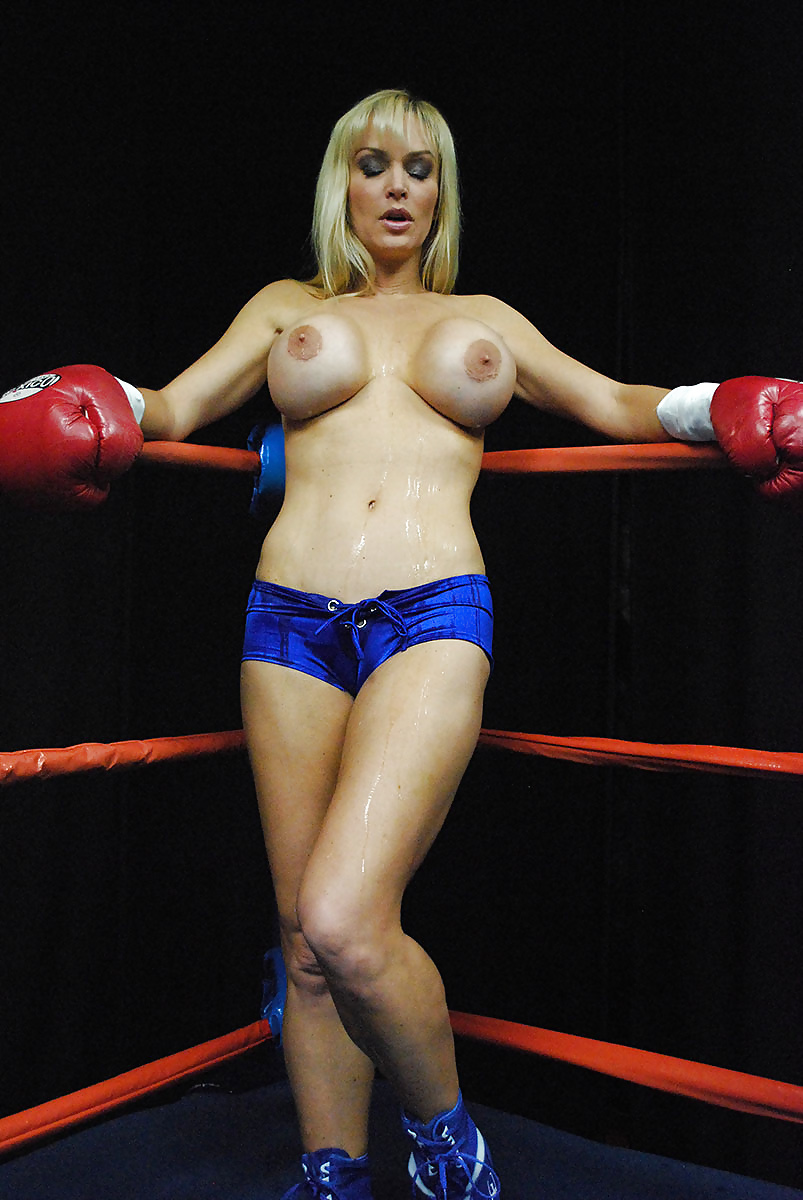 hot-girls-boxing-naked