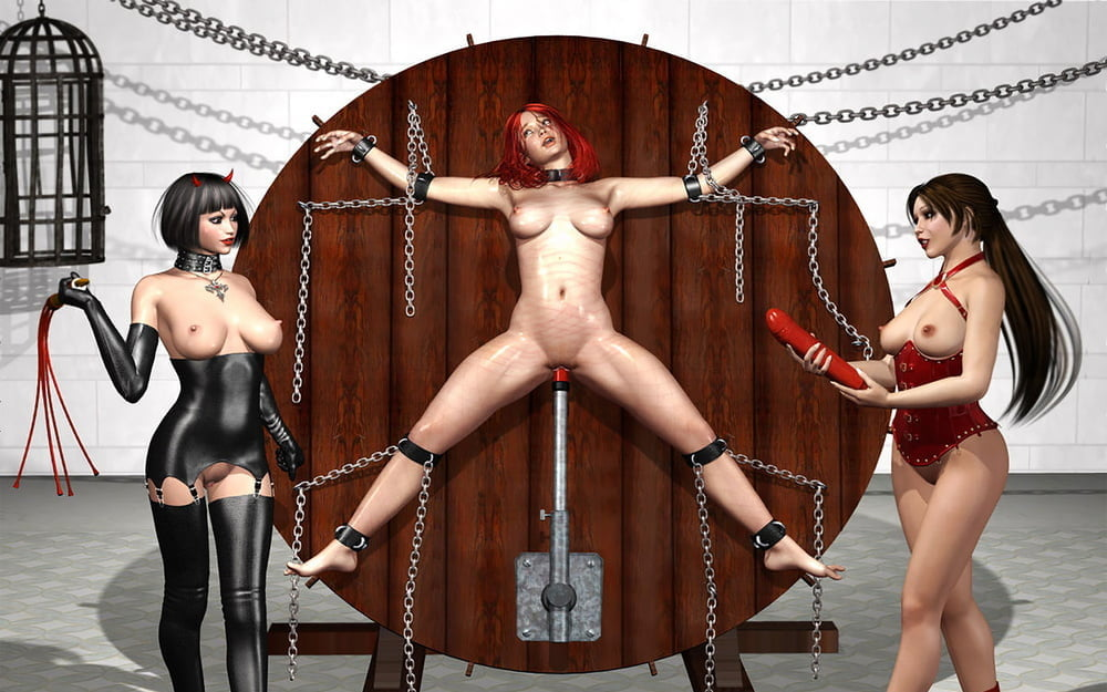 Slave pet shemale