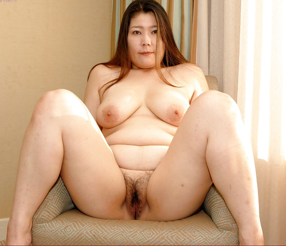 Anal ginger chubby asian porn gallery fat tan pussy