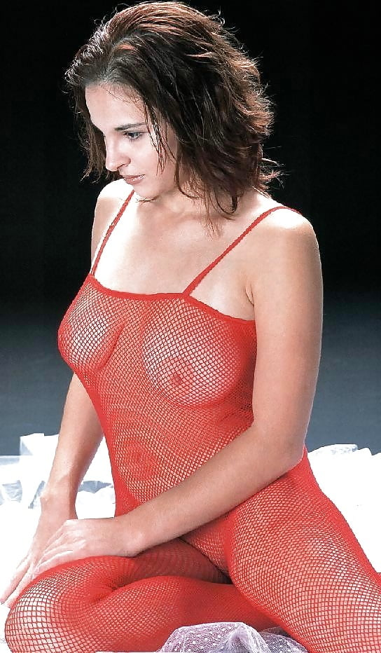 Pegging porn pics-5755