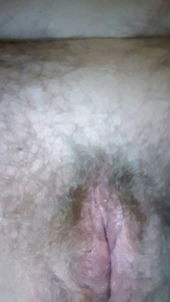 Porno foze gratis porno