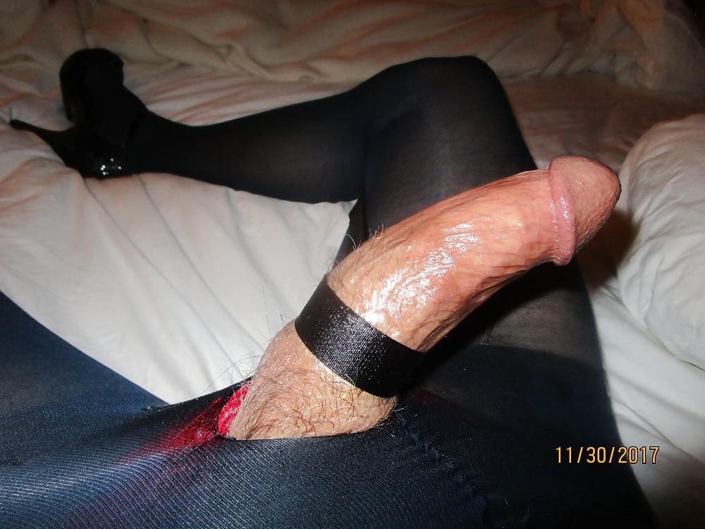 Презервативы колготки секс