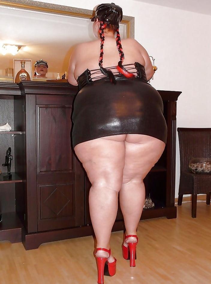 жирные дамы фетишистки фото гормональной системы