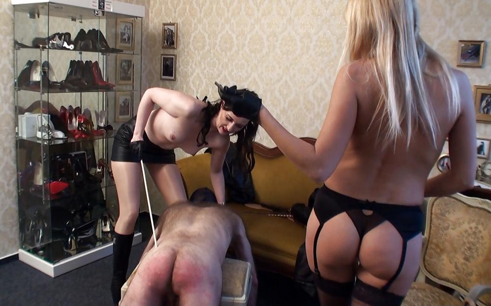 Femdom spankings fm spanking pictures hard femdom punishments