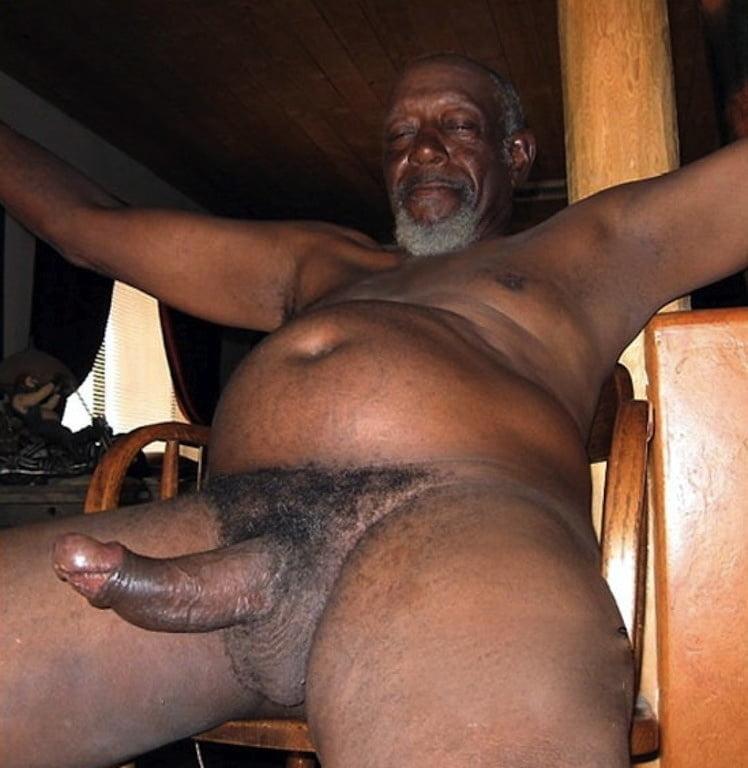 Handsome filipino gay boy with big cock