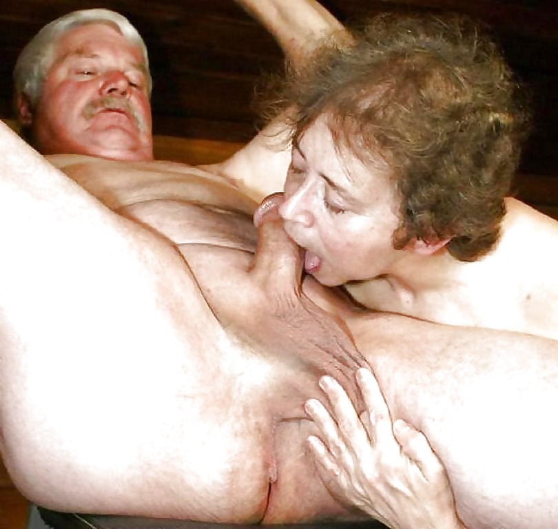 sperm-donation-adult-old-people-porn-indin-piercings-pussy