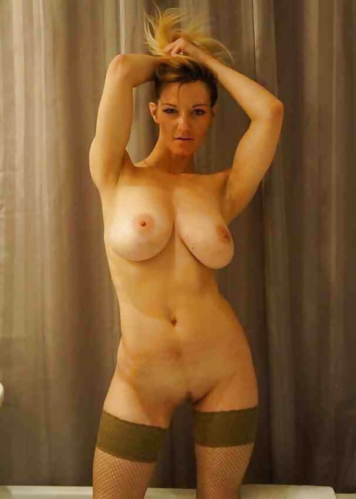 The Best Mom, Mature, Milf, Cougar Part 14 - 10 Pics -3330
