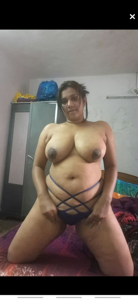 Latina babes nude pics