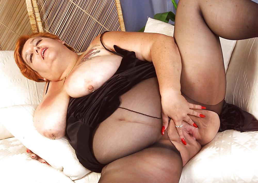 Nymphomanin Penis Große Orgasmus