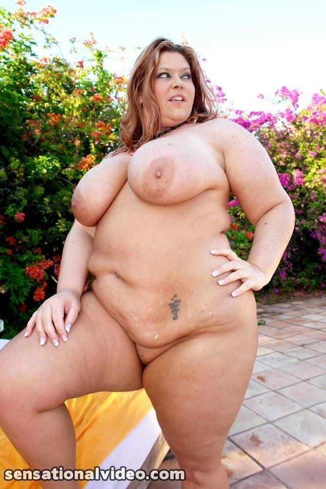 Ladyboy bulge