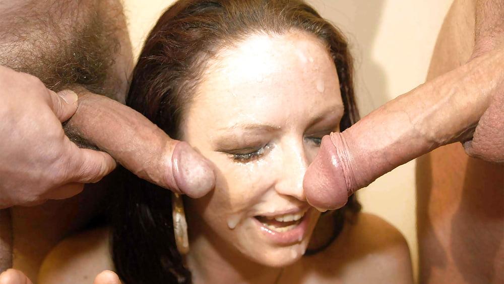 multiple-cumshot-clips-celina-jetly-porn