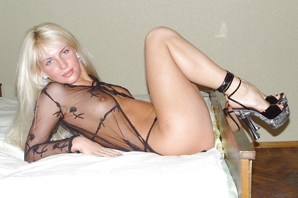 жизнь российских проституток картинки джей поморщился