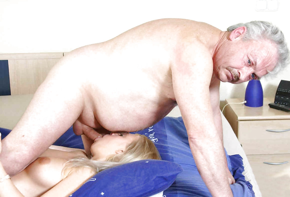 erotic-stories-young-and-old