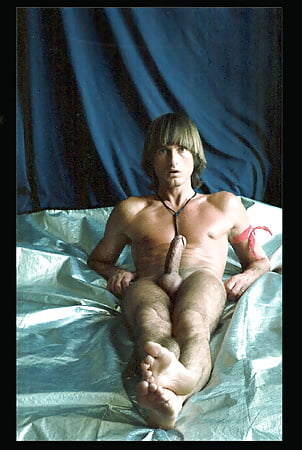 Gaysex Berlin