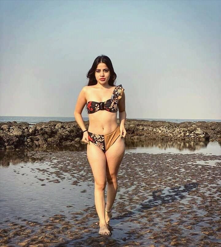 Srilanka porn girls-6935