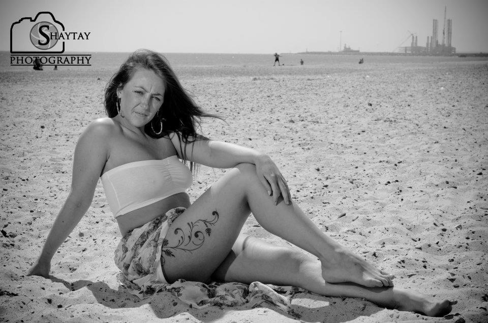 Heidi Great Yarmouth - 28 Pics