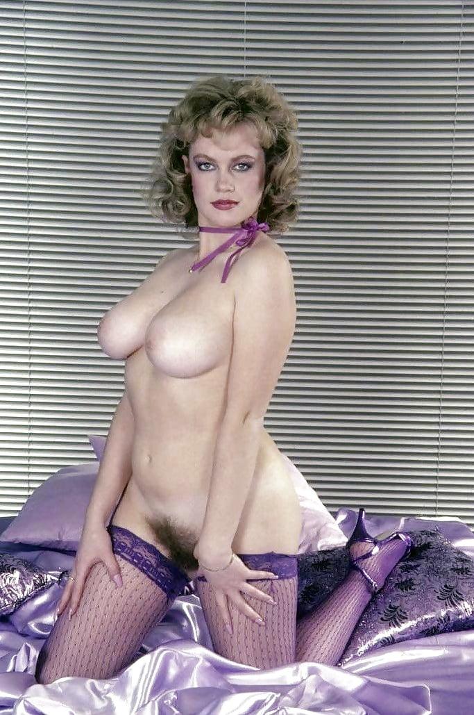 Pornstar buffy davis pics