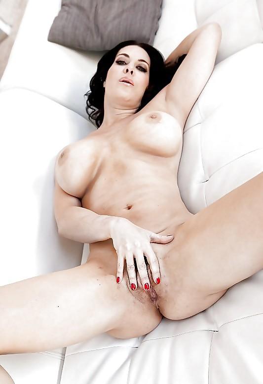 Chyna Ex-Wwe Porn Star - 35 Pics - Xhamstercom-1561