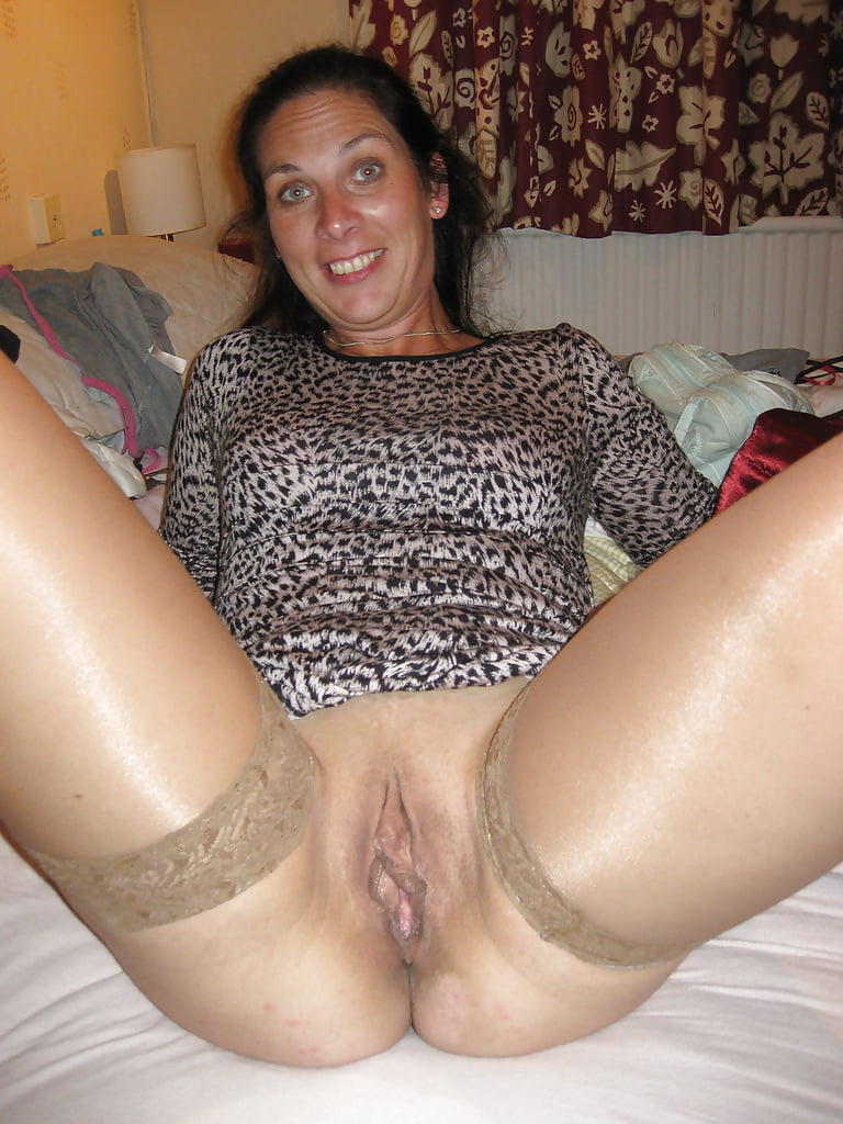 Knoxville amature milf pics free — 6