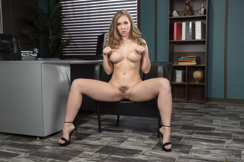Lena Paul 6