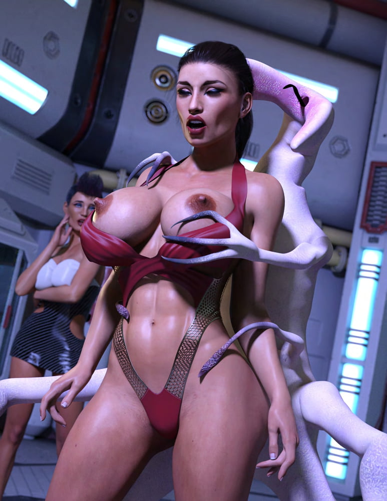 3d monster sex video download
