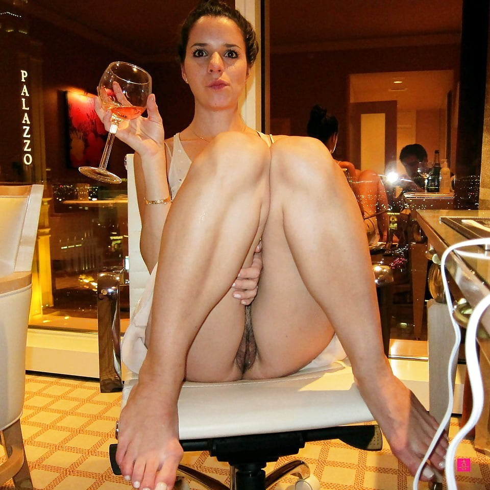 Paola saulino sex