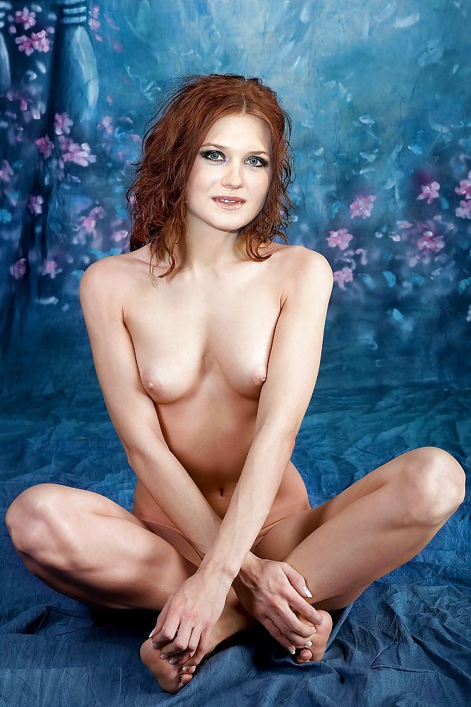 bonnie-wright-naked-videos