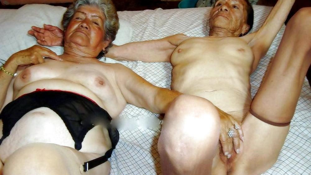 Lesbian voyeur wrinkly lesbian porn pictures wimen