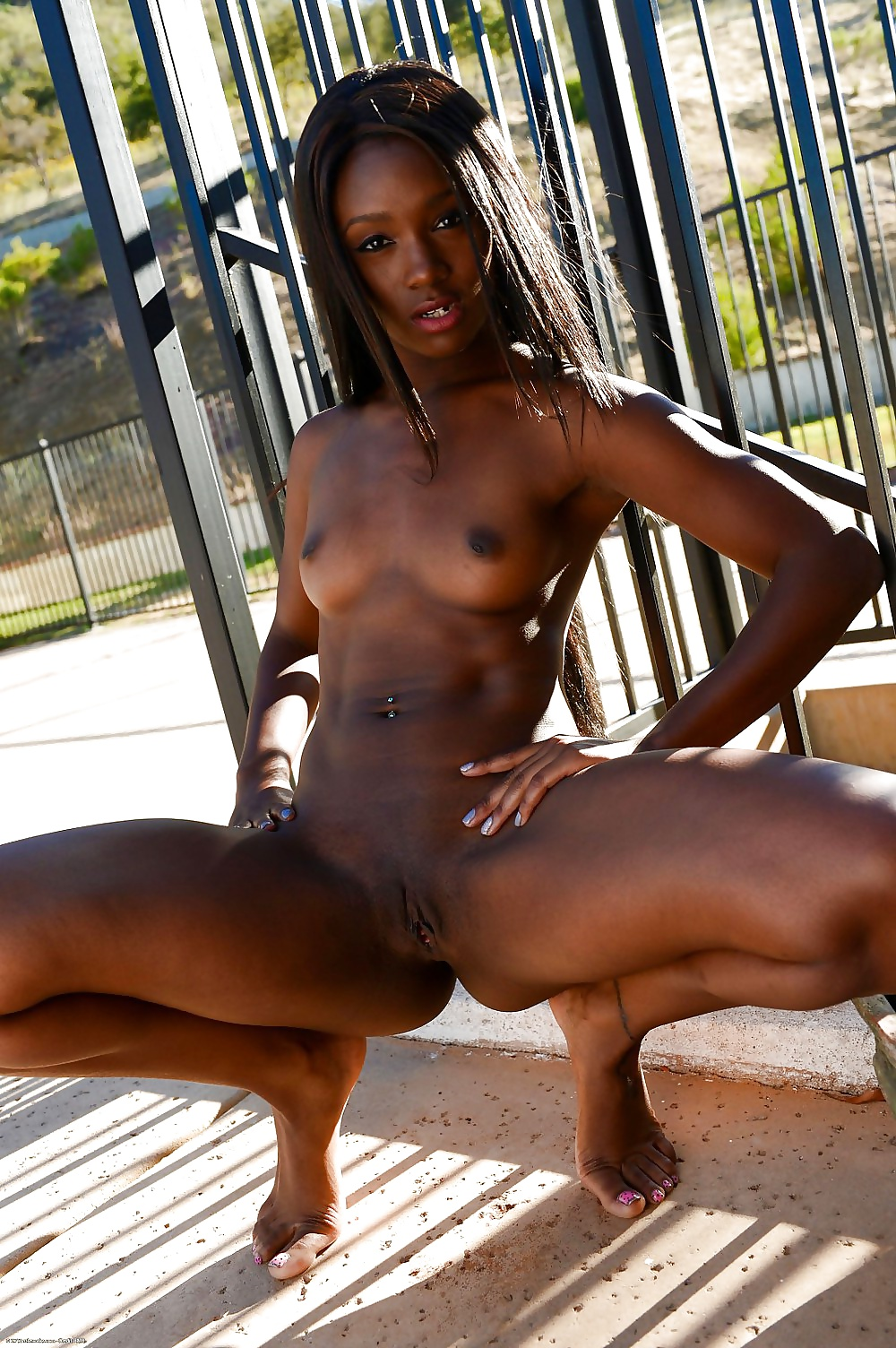 sexy-ebony-naked-women-videos-fat-pregnant-nude-women