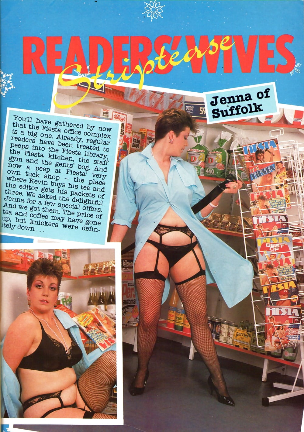 fiesta-magazin-porno-videos