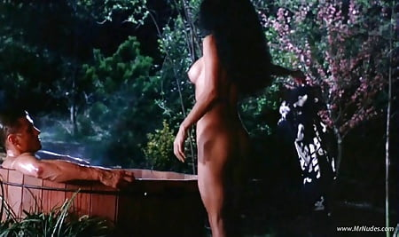 Bikini Tia Cararre Nude Pics Pictures