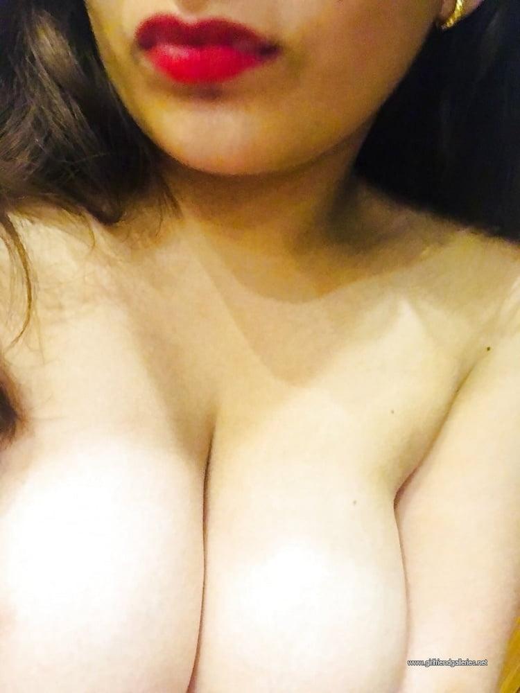 Indian boobs hot-3436