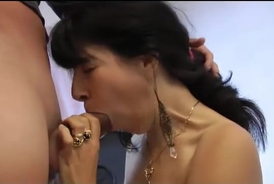 Shalkis    reccomended homemade amateur first anal