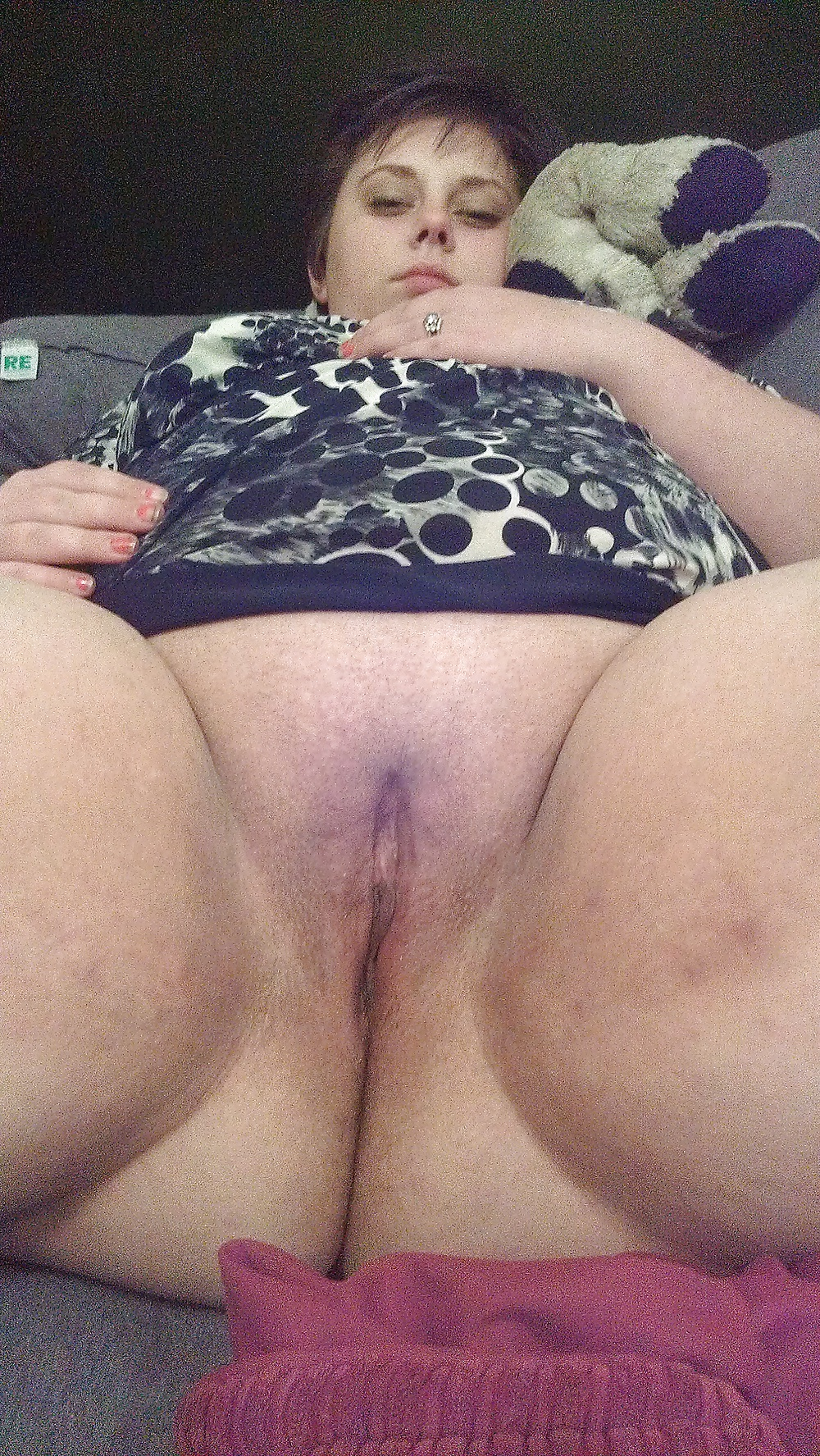 Sex with my wife pics-8005
