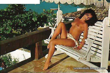 Angelina Heger Porno