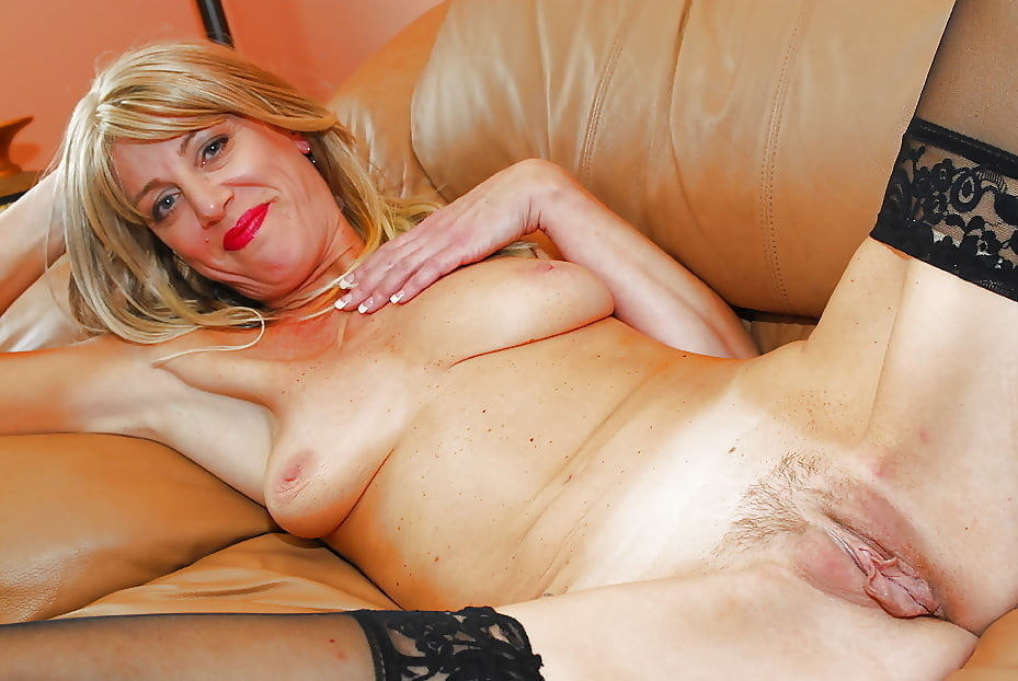 Sexy mature girl cunts filled with warm jizz streaming galleries