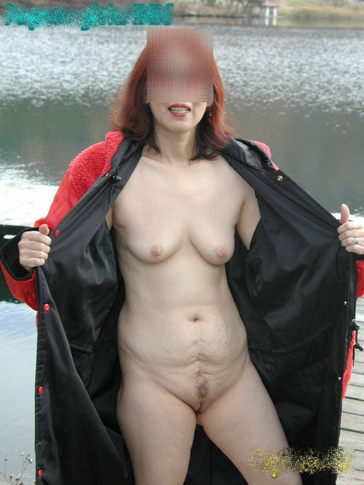 Japanese Mature Woman - crycheck - 46 Pics