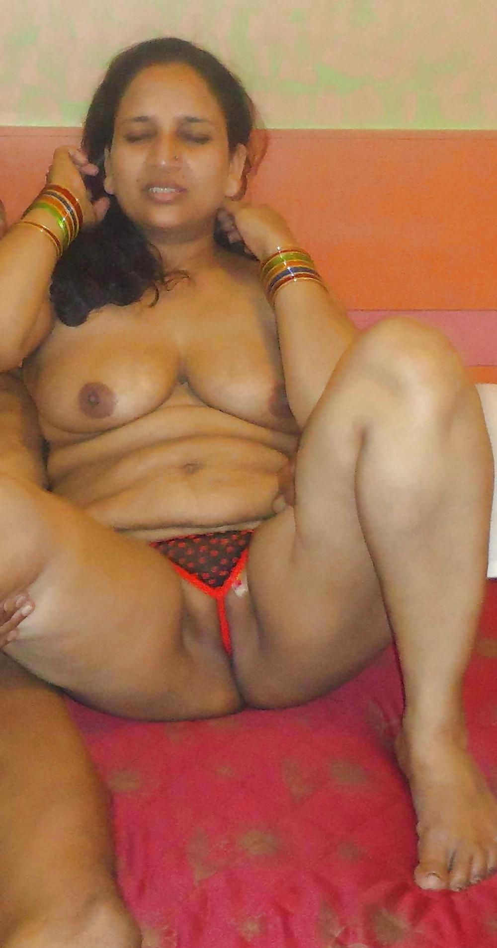 Tamilnadu Aunty Vagina Sex Download Xxx