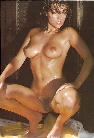 sexy naked flexable women