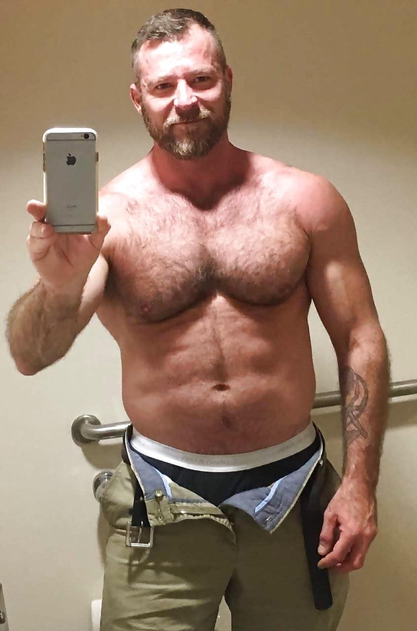 Arabes Maduros Desnudos especial homens maduros e peludos - 17 pics | xhamster