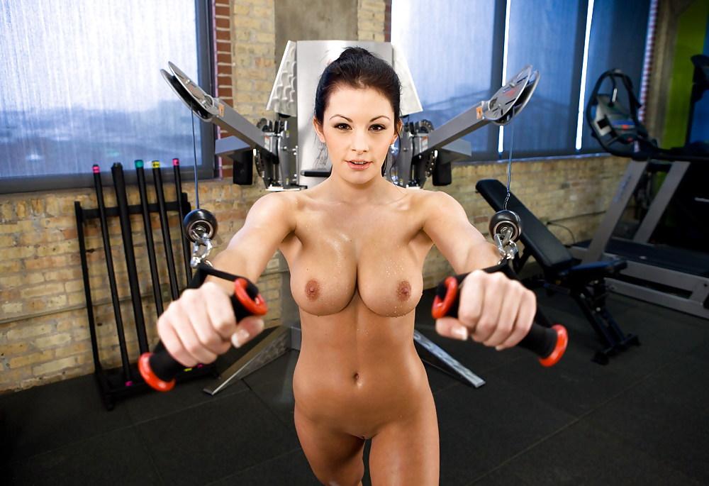 playboy-workout