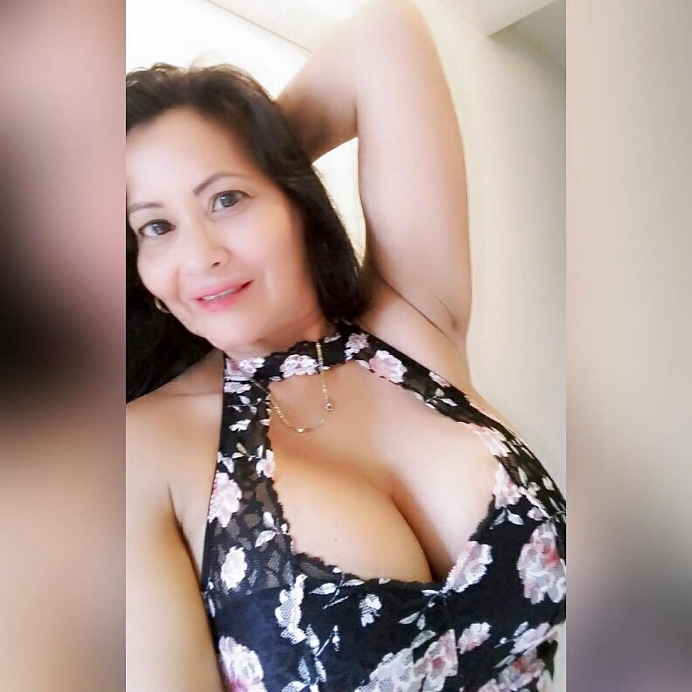 Boobs Pilar Valderrama Nude Scenes
