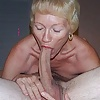 these women love cock