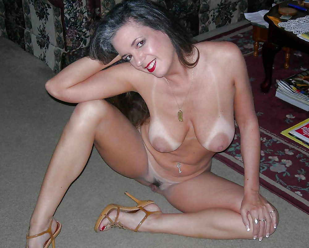 Ripe Fruits 68 Skinny-Saggy-Special - 34 Pics  Xhamster-8307