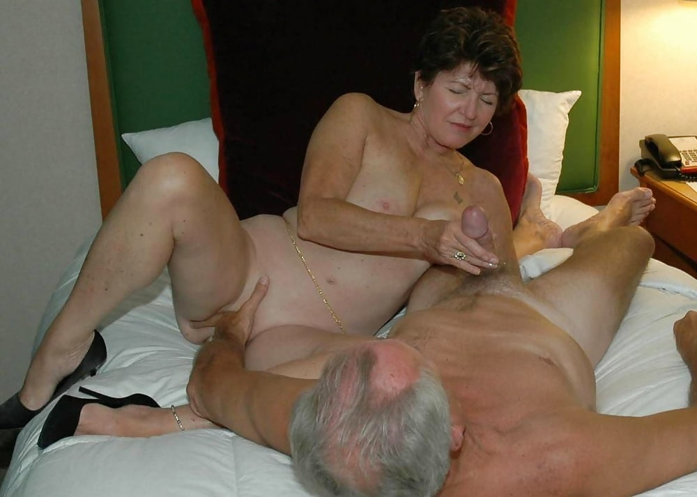 Mum loves cock, get paid to upload porn