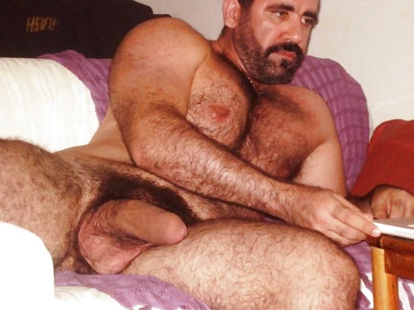 Hairy men daddies indian gay sex stories for hot stud landon nothing