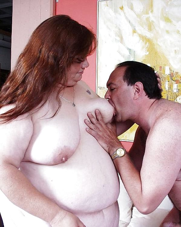 Fat black women having sex-6266